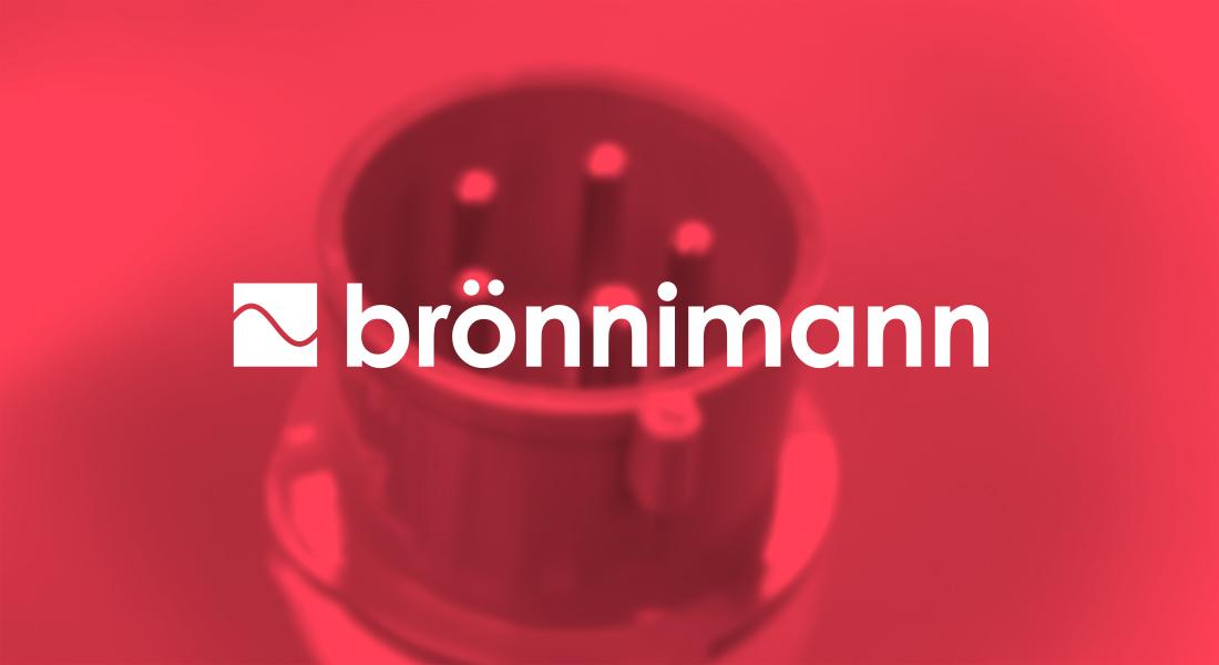 link_broennimann_blur