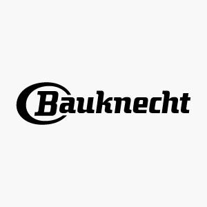 logo_bauknecht_300
