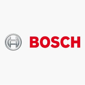 logo_bosch_300
