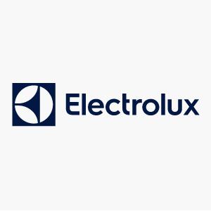 logo_electrolux_300
