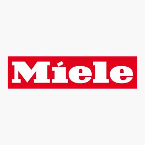 logo_miele_300
