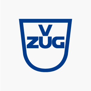 logo_vzug_300