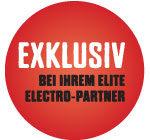Button_exkl15_d_03