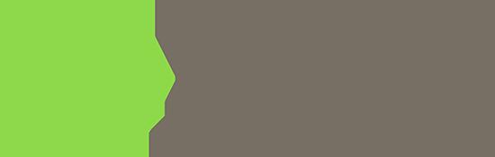 logo-elite-550x175